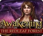 Awakening: The Redleaf Forest juego