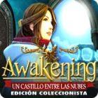 Awakening: Un Castillo entre las Nubes Edición Coleccionista juego