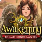 Awakening: Un Castillo entre las Nubes juego