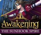 Awakening: The Sunhook Spire juego