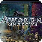 Awoken Shadows juego
