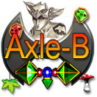 Axle-B juego