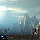 Aykuris Quest juego