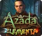 Azada: Elementos juego