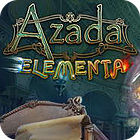 Azada: Elementa Collector's Edition juego