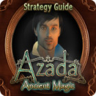 Azada : Ancient Magic Strategy Guide juego