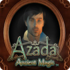 Azada: Ancient Magic juego