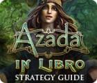 Azada: In Libro Strategy Guide juego
