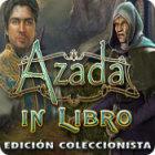 Azada® : In Libro Edición Coleccionista juego