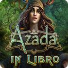 Azada: In Libro juego