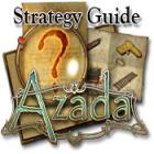 Azada  Strategy Guide juego