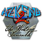Azkend 2: The World Beneath juego
