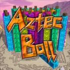 Aztec Ball juego