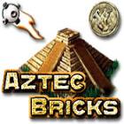 Aztec Bricks juego