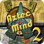 Aztec Mind 2 juego