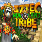 Aztec Tribe: New Land juego