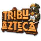 Tribu Azteca juego