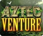 Aztec Venture juego
