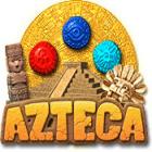 Azteca juego