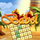Babel Deluxe juego