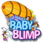 Baby Blimp juego