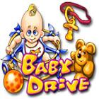 Baby Drive juego