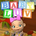 Baby Luv juego