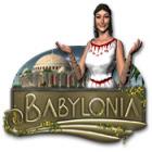 Babylonia juego