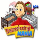 Babysitting Mania juego