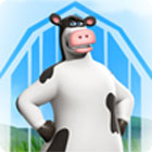 Back at the Barnyard: Compost the Most juego