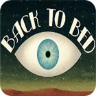 Back to Bed juego