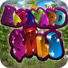 Backyard Sale juego