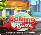 Baking Bustle Collector's Edition juego