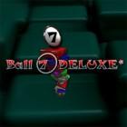 Ball 7 juego