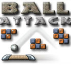 Ball Attack juego