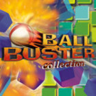 Ball Buster Collection juego