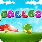 Balles juego