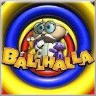 Ballhalla juego