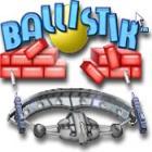 Ballistik juego