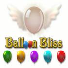 Balloon Bliss juego