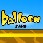 Balloon Park juego