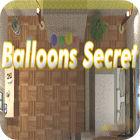 Balloons Secret juego