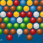 Balloons juego
