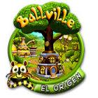 Ballville: El Origen juego
