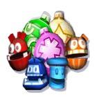 Ballz3D juego