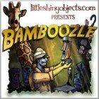 Bamboozle juego