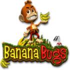 Banana Bugs juego