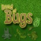 Band of Bugs juego