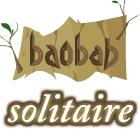 Baobab Solitaire juego