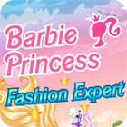 Barbie Fashion Expert juego